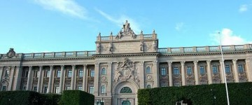 swedish_parliament_house