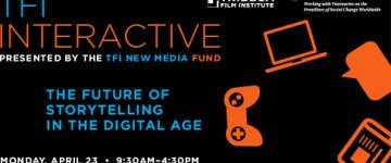 TFI_Interactive_Graphic1