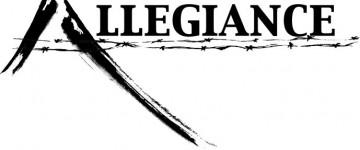 thione Allegiance_logo_web
