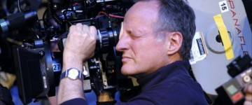 michael-mann