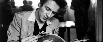 Joe-Strummer-Reading11