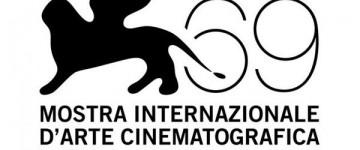 logo-festival-venezia-2012-edizione-69-anteprima-600x394-729536