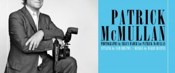 PatrickMcMullan_PMcMullan_PMcMag_010111-675x450
