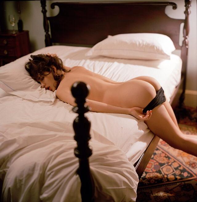 постановочное секс фото