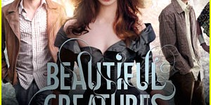 beautiful-creatures-new-poster