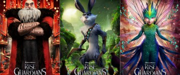 rise-of-the-guardians (1)
