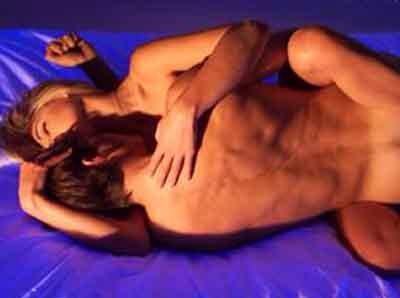 erotismo d autore nirvana incontri