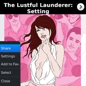 giochi di vagina applicazione incontri sesso