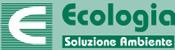 ecologiasa_85811