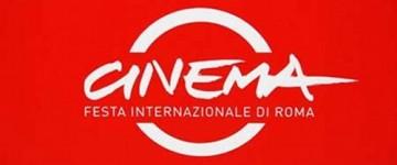 cinema-roma2