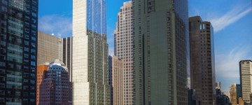 Hyatt Times Square Exterior Credit-Christopher Villano