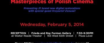 Polish-OpeningNight-evite-v2
