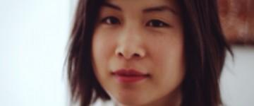 CSUN_portrait