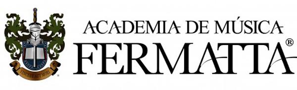 Movida_Corona_Light_Fermatta_Entretenimiento1