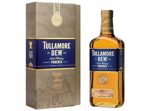 TullamoreDEW-Phoenix