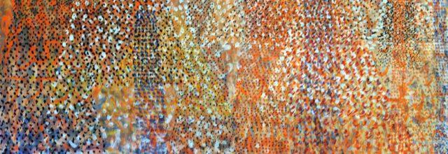 Tancredi Guggenheim